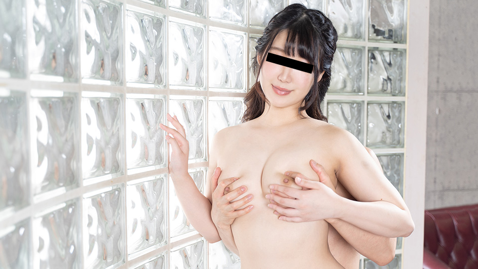 10Musume 050720_01 Javbraze Today is your birthday so you can love my body