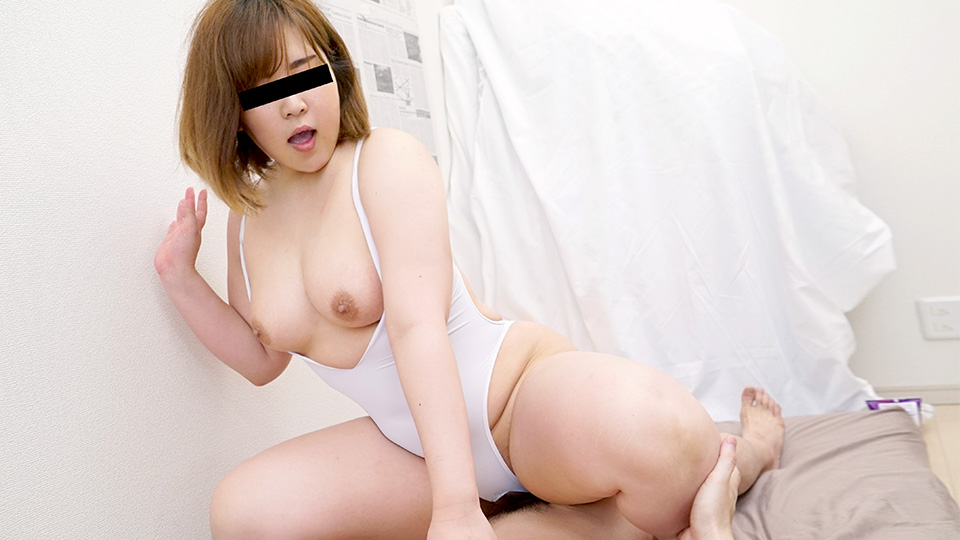 Kinoshita Satomi Swimsuit with the best flesh