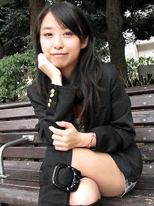 淫的中華巨乳娘