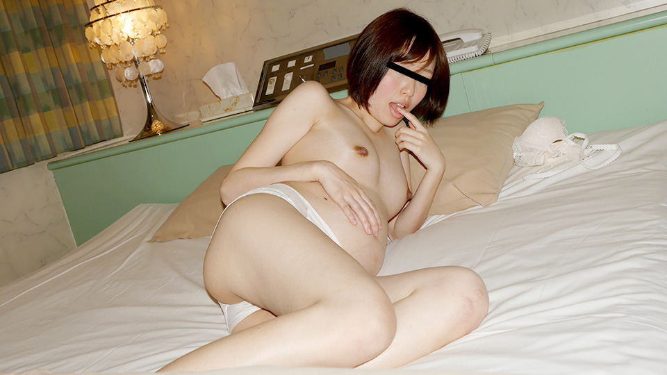 10Musume 051521_01 javforme  7 month Naughty Prego Wife Wants to Get Fucked by Another Man