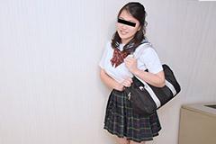 新井ゆり 制服時代 〜エロ小説をよく読んでました〜