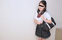 Yuri Arai