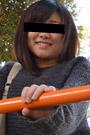 船木由佳里:AV面接 〜縛られてみたい子〜【天然むすめ】