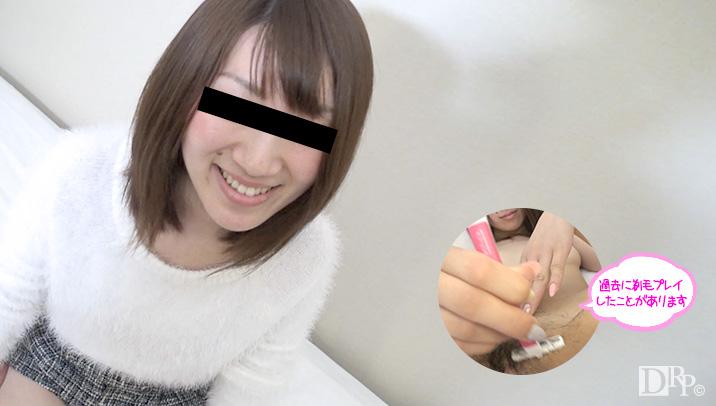 10Musume 060116_01 jav pov Shaving While Fingering On Clit