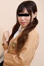 村松ゆきこ:制服時代〜制服姿でフェラが何時も以上に興奮しました〜【天然むすめ】