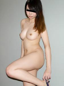 秘蔵マンコセレクション 〜弘子のオマンコ見てください〜