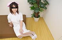 Ayane Kishi