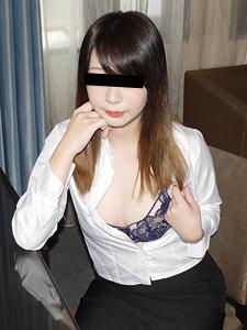 畑山弘子 就活女子大生が体験したセクハラ面接