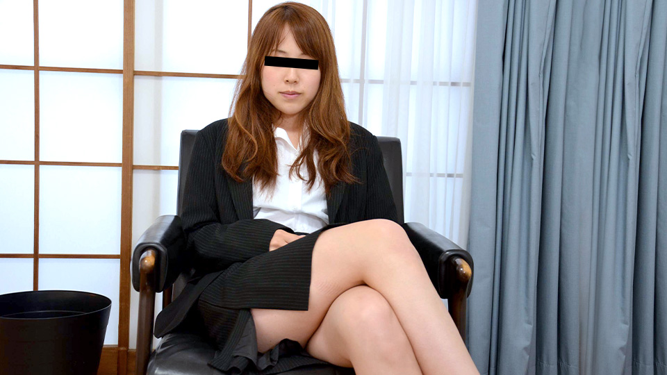 10Musume 060821_01 jav streaming Insurance lady who sells pillows for quota