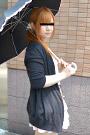 岡本愛子:素人ガチナンパ 〜お茶だけのはずがオチンコまで握っちゃいました〜【天然むすめ】