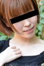 井手広子:素人AV面接 〜ロリ系の女の子がお外で露出〜【天然むすめ】