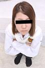 山田ちか:制服時代 〜まだ、制服を着て遊びに行ってます〜【天然むすめ】