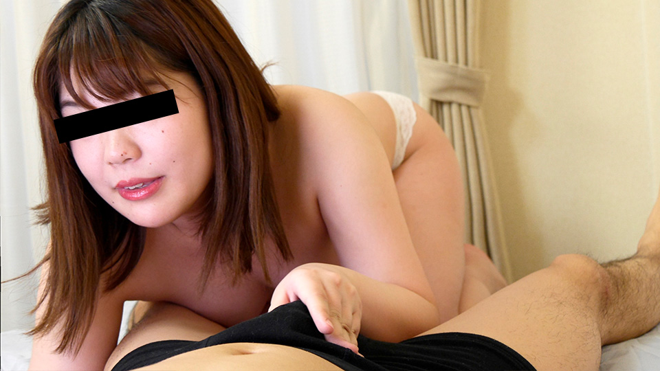 10Musume 070921_01 watch jav Piston blowjob desperately moving a cute face