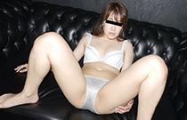 Masako Sawamura