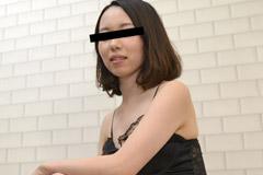 青山みか 個人撮影会で素人モデルを騙してハメちゃいました