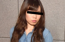 Amateur Yukiko Muramatsu