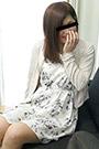 桜井涼花:本業はOL!AV男優とエッチがしたいから休日に出演してます【天然むすめ】