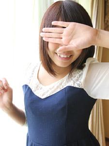 野本美奈 手を怪我した僕を優しく看病する友達をやっちゃいました