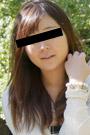 ちんちん大好き娘に中だしをお願いししました : 羽田美優 : 【天然むすめ】