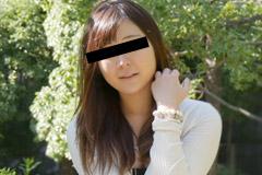 羽田美優 ちんちん大好き娘に中だしをお願いしました