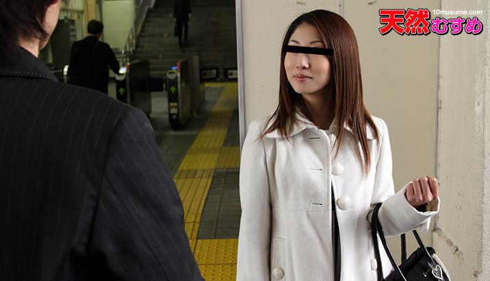 10Musume 072611_01 xxx video OTSUKAMIKU