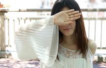 Amateur Rin Matsushita