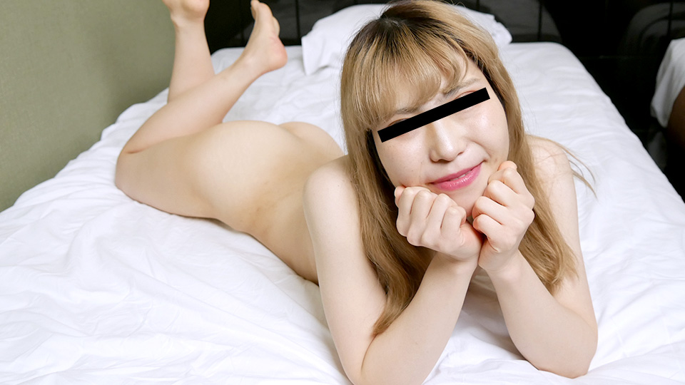 Aomi Serina  I decided to appear in AV because I thought I had to challenge anything