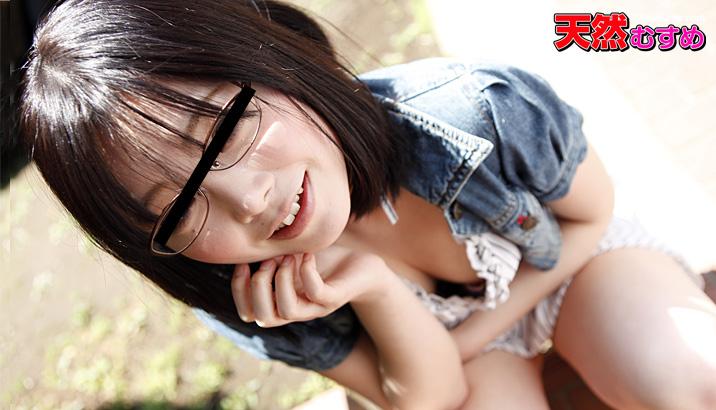 10Musume 072911_01 japanese hd porn AKIYAMAHIRONA