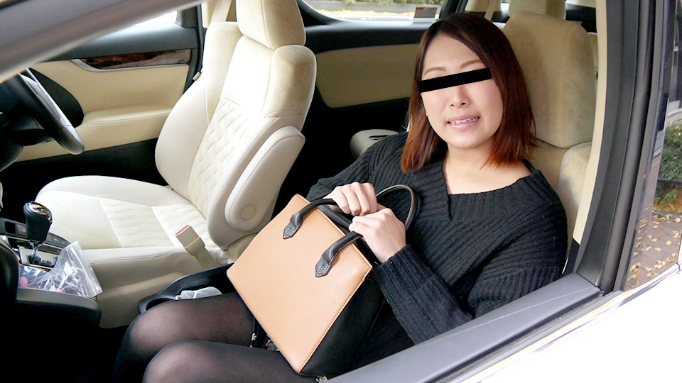 10Musume 073121_01 xxx girls Let's Play Freaky While You Drive!