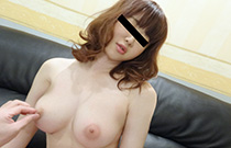 Amateur Kanae Toyosaki