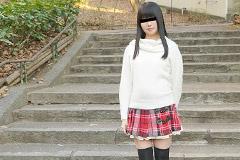 姫野未来 ごく普通な私がAVに出演しちゃいました