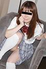 制服時代 〜電マ好きな私のクリトリス〜 : 松井りえこ : 【天然むすめ】