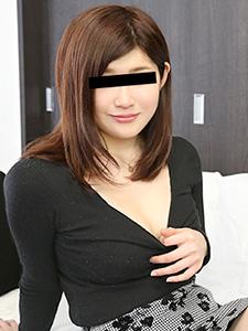 桜井涼花 チャットレディーって稼げるんですか
