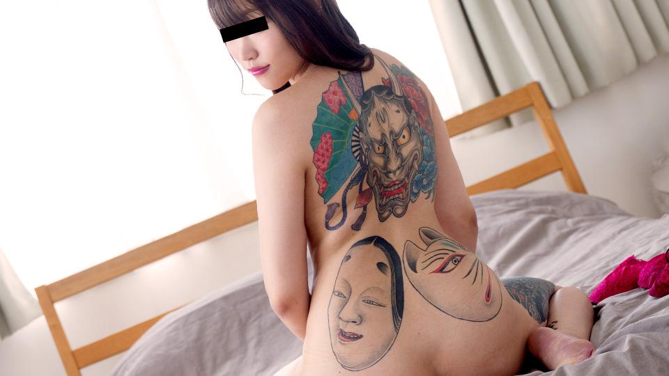 091921_01 japanese porn movie [VR] Whispering Hannya Gal
