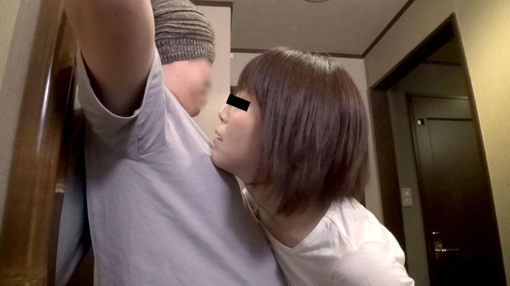 星乃華:わたしはヤリマンなの【10musume】