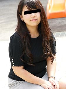 高田 みゆき ゆるふわ娘が初めてのAV撮影