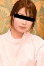 素人のお仕事 〜元気になるお手伝いをしたくて〜 : 山倉あきこ : 【天然むすめ】