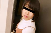 Nozomi Arise