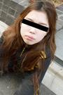 素人ガチナンパ 〜ヤンキー娘をナンパしてハメちゃいました〜 : 宇佐美たかこ : 【天然むすめ】