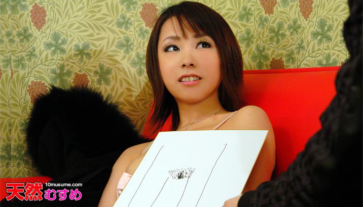 10Musume 110410_01 free jav Asuka Maeda