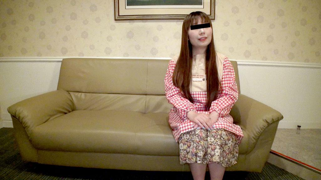 村田ひとみ:素人のお仕事 〜パイパン保母さんは欲求不満〜【10musume】