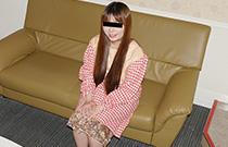 Amateur Hitomi Murata