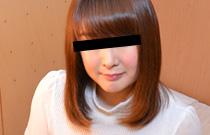 Amateur Shoko Kisaragi