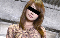 Riyo Ninomiya