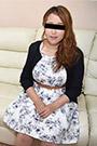素人AV面接 〜Eカップ娘を即ハメ撮りしちゃいました〜 : 相沢れいか : 【天然むすめ】