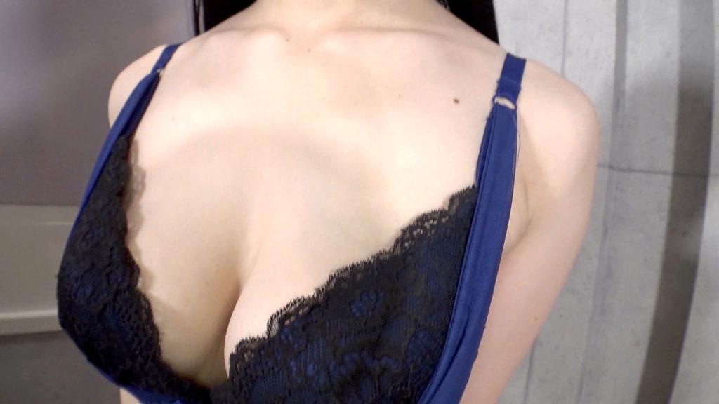 浅川ゆい:秘蔵マンコセレクション 〜ゆいのおまんこ見てください〜【10musume】