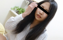 Amateur Ayumi Okazaki
