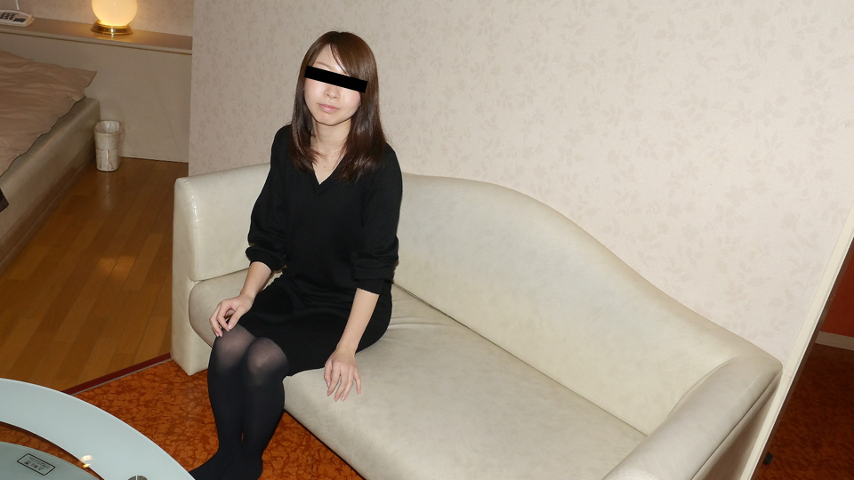 10Musume 120320_01 watch jav online Nasty massage experience for the first time