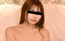 Akiko Yamakura