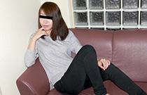 Amateur Megumi Sakashita
